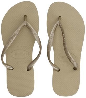 Havaianas Toe strap sandals - Item 11454496PS
