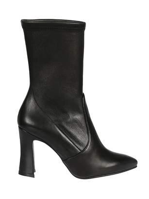 Stuart Weitzman Clinger Boots