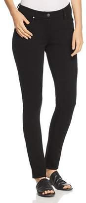 Eileen Fisher Ponte-Knit Skinny Pants