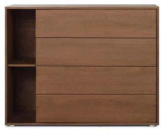 Design Within Reach Parallel Wide Dresser