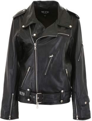 Muf10 Brsen Jacket