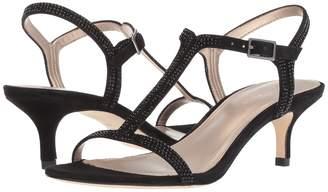 Pelle Moda Fable Women's Shoes