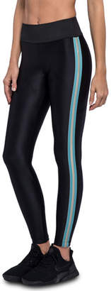 Koral Activewear Tone High-Waist Energy Leggings