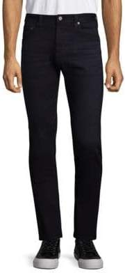 AG Jeans Classic Slim Skinny Jeans