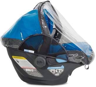 UPPAbaby MESA Car Seat Rainshield