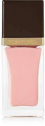 Tom Ford Nail Polish - Show Me The Pink