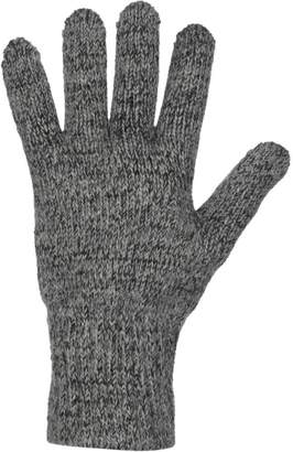 United by Blue Leather Palm Glove - Women's