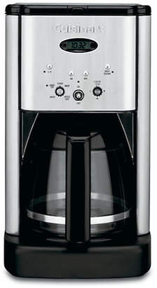 Cuisinart Brew Central 12 Cup Programmable Coffeemaker