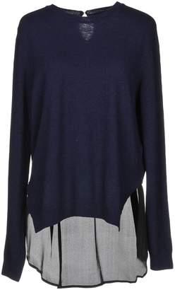 M.v. Maglieria Veneta Sweaters - Item 39851388