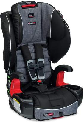 Britax USA Frontier Clicktight Combination Harness-2-Booster Car Seat