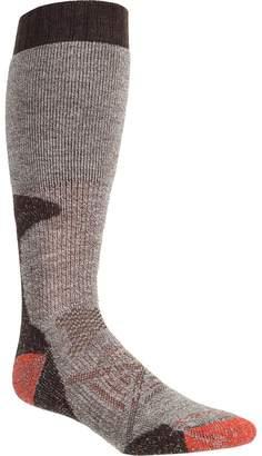 Smartwool PhD Hunt Heavy Over The Calf Sock