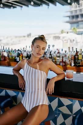 Beach Riot Jen One-Piece Swimsuit