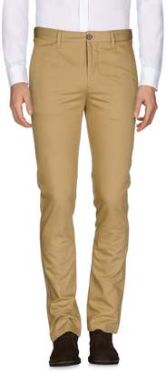 Acne Studios Casual pants - Item 13042766DH