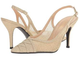 J. Renee Savina Women's Shoes