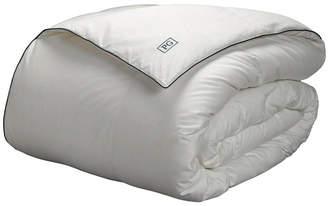 Pillow Guy White Goose Down King/Cal King Comforter