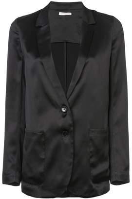 6397 Formal Blazer