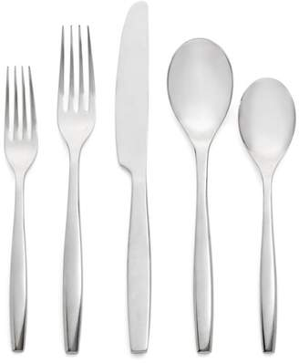 Nambe Aidan Flatware by