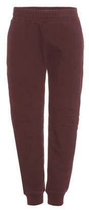 Yeezy Cotton track pants (SEASON 1)