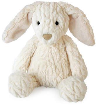 Lulu Manhattan Toy Adorables Bunny Plush Toy