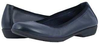 Walking Cradles Foley Women's Flat Shoes
