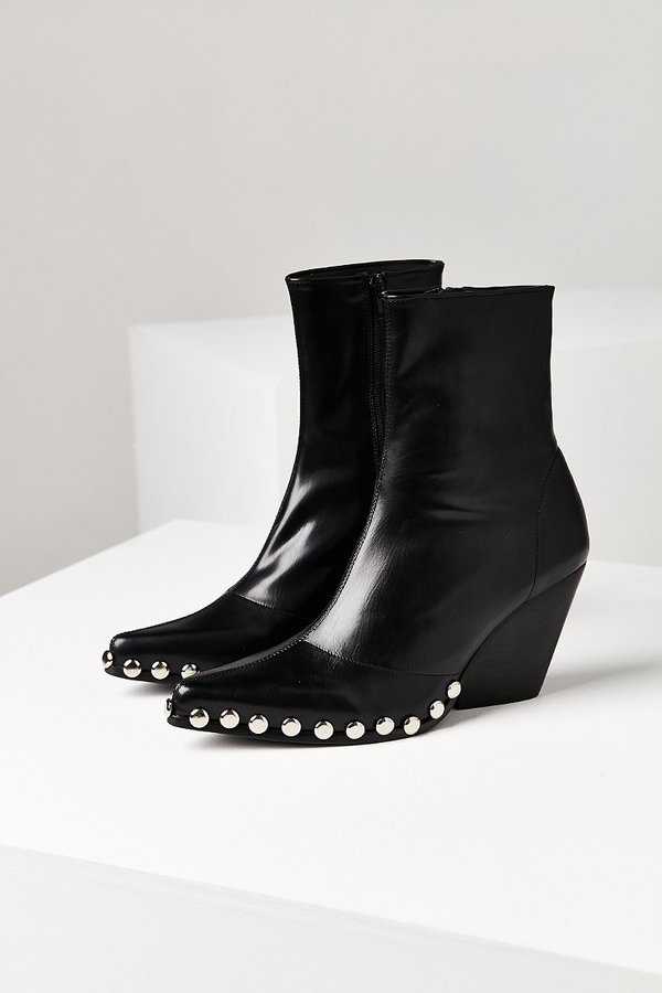 Jeffrey Campbell Jeffrey Campbell Walton Boot