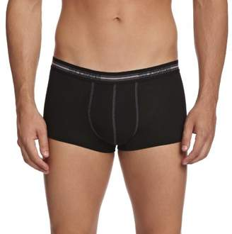 Sloggi Match Hipster 2 Pack Without Fly Men's Briefs Size 40