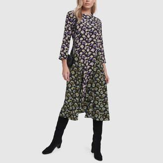 NO.6 STORE No. 6 Selma Dress