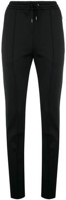 Joseph high-waisted tailored trousers