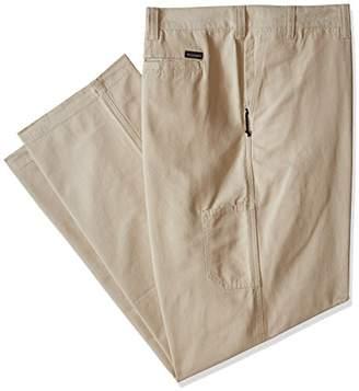 Columbia Men's Big ROC II Pant
