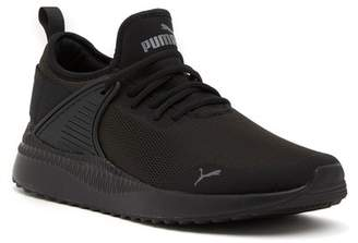 Puma Pacer Next Cage Athletic Sneaker
