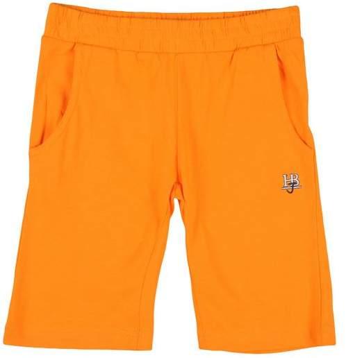 HARMONT&BLAINE Bermuda shorts