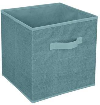 Wayfair Basics Wayfair Basics Collapsible Fabric Bin