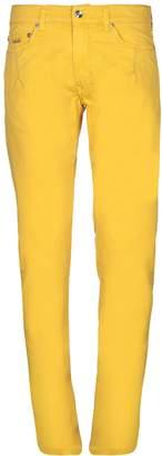Harmont & Blaine Casual pants - Item 36989304LH