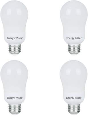 Bulbrite Industries 15W E26 CFL Light Bulb