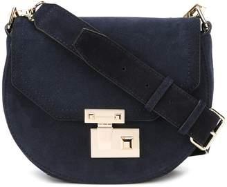 Rebecca Minkoff 'Paris' crossbody bag