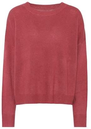 Isabel Marant Charis cashmere sweater