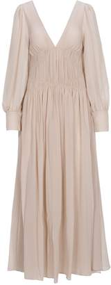 Stella McCartney Dress #39