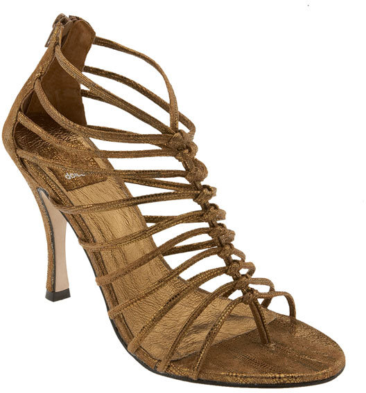 Dolce Vita 'Helen' Sandal