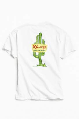 XLarge Out West Tee
