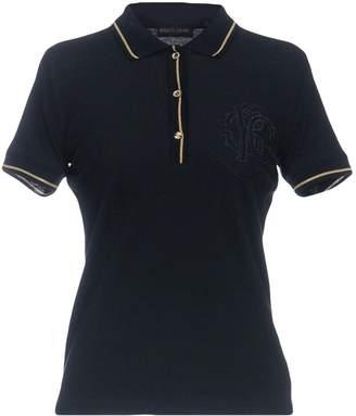Roberto Cavalli Polo shirts - Item 12164323BE