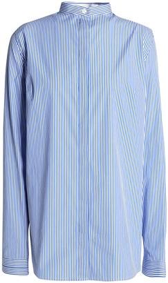 Dion Lee Shirts