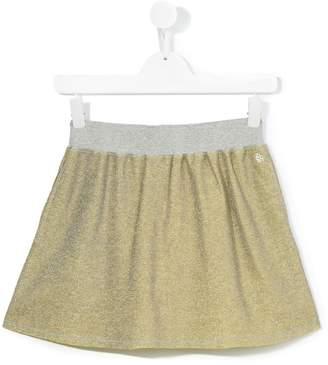 Bellerose Kids Floki skirt