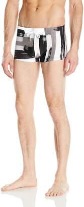 2xist Men's Cabo Fashion