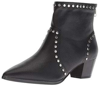 Aldo Women's ALERAMA Ankle Boot
