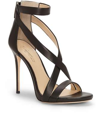 Imagine by Vince Camuto Devin Sandal