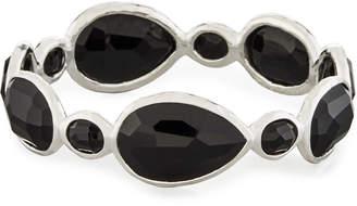 Ippolita Rock Candy® Black Onyx Large Gelato Bangle