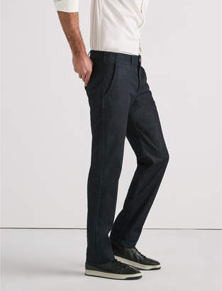 Lucky Brand Denim Chino