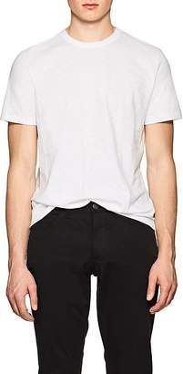 Theory Men's Cosmos Essential Cotton T-Shirt
