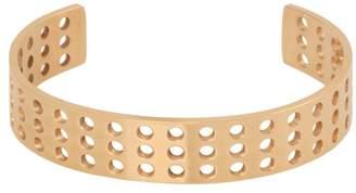 Kelly Wearstler Jewelry Purist Cuff