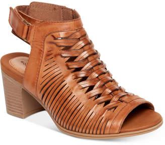 Rockport Hattie Sandals